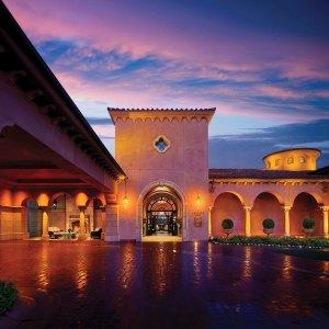 Robb Report Culinary Masters San Diego Addison