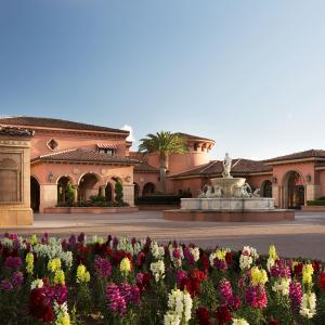 Robb Report Culinary Masters San Diego
